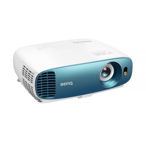 BenQ TK800M 4K UHD 3000 Lumens Home Entertainment Projector
