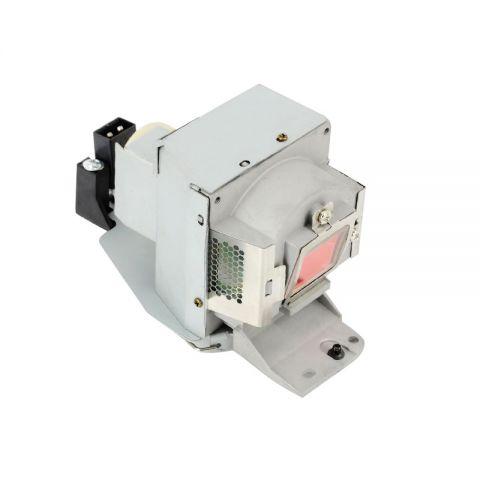 BenQ Replacement Projector Lamp/Bulbs 5J.J3T05.001