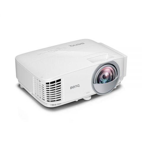 BenQ DX808ST XGA Short Throw Projector
