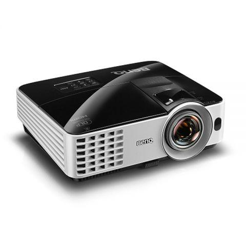 BenQ MX631ST Short Throw Projector