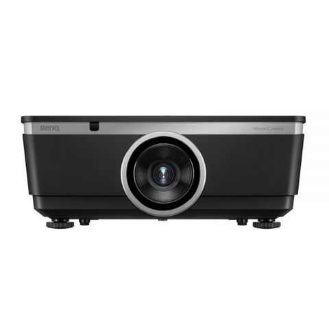 BenQ W8000 Full HD 3D Home Theater Projector