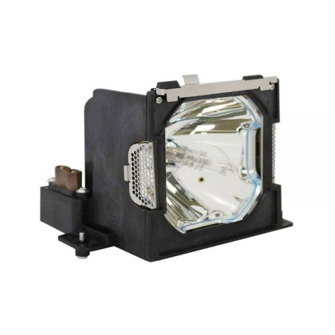 Canon Replacement Projector Lamp/Bulbs LV-LP22