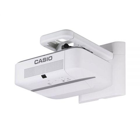 Casio XJ-UT311WN Ultra Short Throw Projector