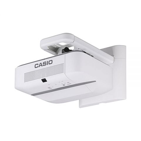 Casio XJ-UT351W Ultra Short Throw Projector