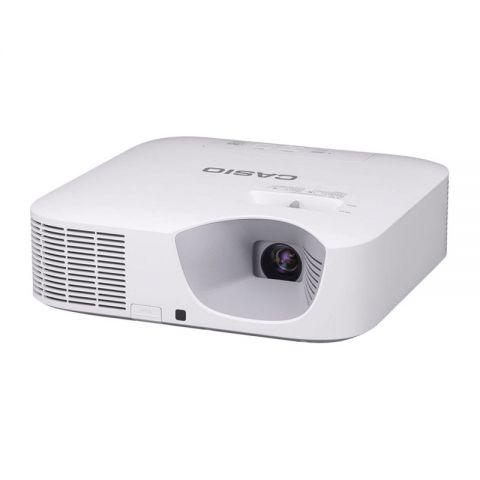Casio XJ-V10X LED Laser Projector