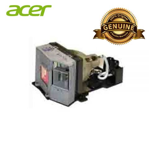 Acer EC.J1101.001 Original Replacement Projector Lamp / Bulb | Acer Projector Lamp Malaysia