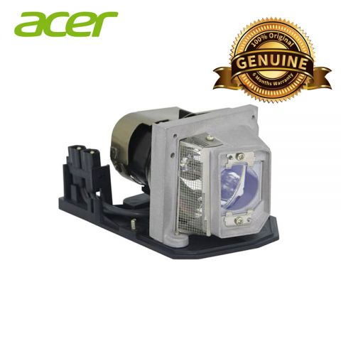 Acer EC.J5600.001 Original Replacement Projector Lamp / Bulb | Acer Projector Lamp Malaysia