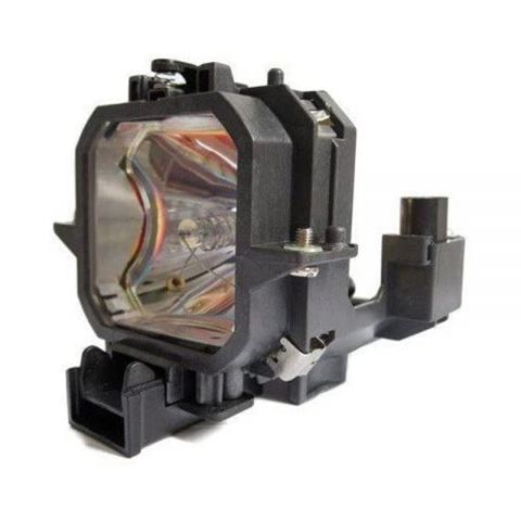 Epson ELPLP21//V13H010L21 Replacement Lamp   Epson Projector Lamp Malaysia