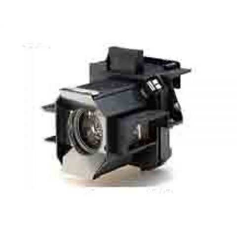 Epson ELPLP39//V13H010L39 Replacement Lamp | Epson Projector Lamp Malaysia