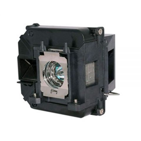 Epson ELPLP68 / V13H010L68 Original Projector Lamp   Epson Projector Lamp Malaysia