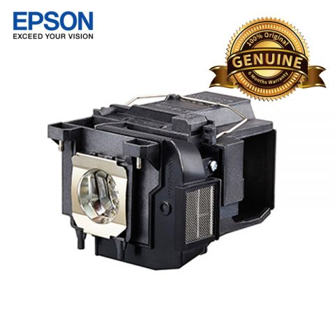 Epson ELPLP85 Original Replacement Projector Lamp / Bulb   Epson Projector Lamp Malaysia