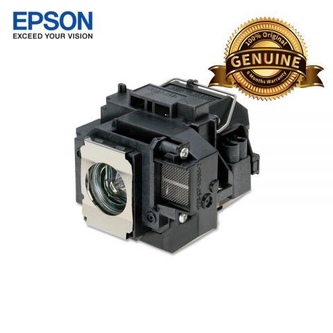 Epson ELPLP78 Original Projector Lamp / Bulb | Epson Projector Lamp Malaysia