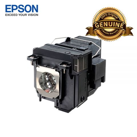Epson ELPLP91 Original Replacement Projector Lamp / Bulb   Epson Projector Lamp Malaysia