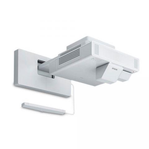 Epson BrightLink EB-1485Fi 3LCD Interactive Laser Projector