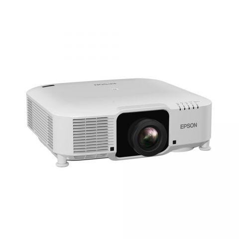 Epson EB-L1060UNL WUXGA 3LCD Laser Projector