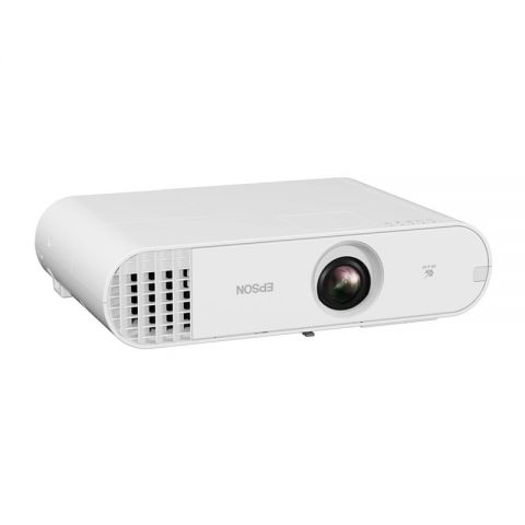 Epson EB-U50 3LCD Digital Signage Wireless Projector