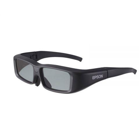 Epson ELPGS03 3D Glass