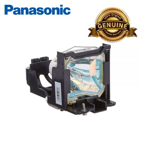 Panasonic ET-LA730 Original Replacement Projector Lamp / Bulb | Panasonic Projector Lamp Malaysia