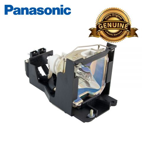 Panasonic ET-LA735 Original Replacement Projector Lamp / Bulb | Panasonic Projector Lamp Malaysia