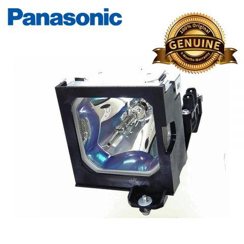 Panasonic ET-LA785 Original Replacement Projector Lamp / Bulb | Panasonic Projector Lamp Malaysia