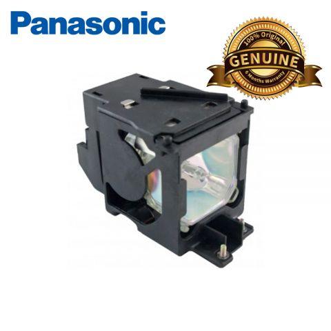 Panasonic ET-LAC75 Original Replacement Projector Bare Lamp / Bulb | Panasonic Projector Lamp Malaysia