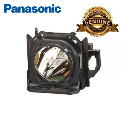 Panasonic ET-LAD10000F Original Replacement Projector Lamp / Bulb | Panasonic Projector Lamp Malaysia