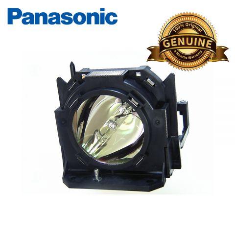 Panasonic ET-LAD12KF Original Replacement Projector Lamp / Bulb | Panasonic Projector Lamp Malaysia