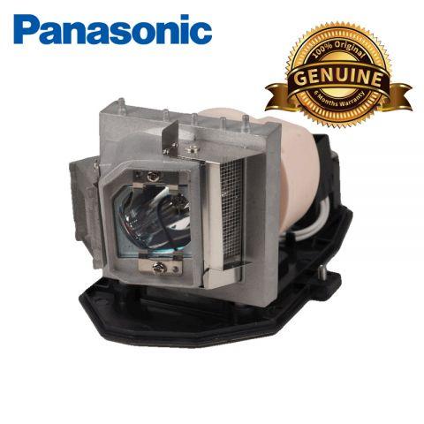 Panasonic ET-LAL340 Original Replacement Projector Lamp / Bulb | Panasonic Projector Lamp Malaysia