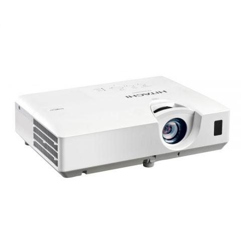 Hitachi CP-X3042WN XGA Projector