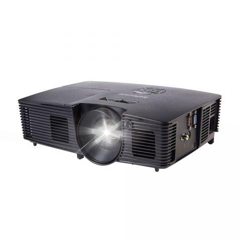 Infocus IN220 SVGA DLP Projector