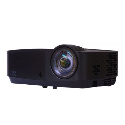 Infocus IN126STA Short Throw Projector