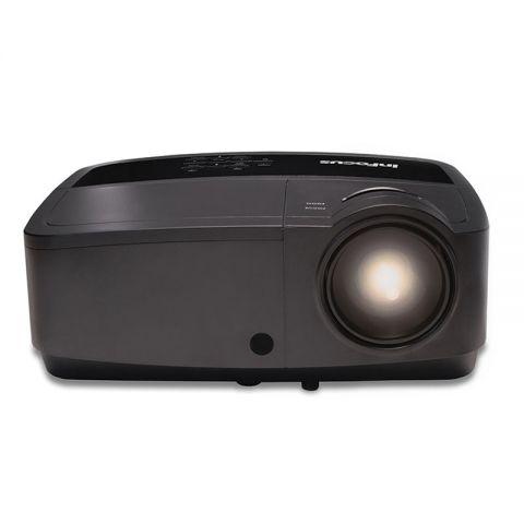 Infocus IN126X WXGA Projector