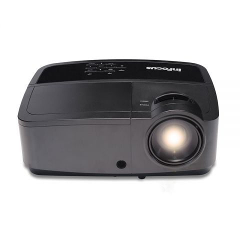 Infocus IN2126A WXGA Projector