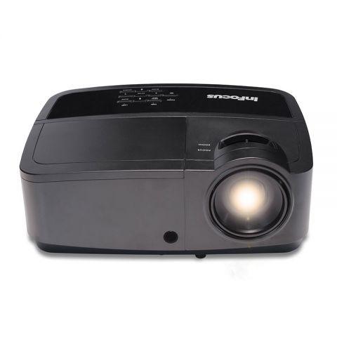 Infocus IN2126X WXGA Projector