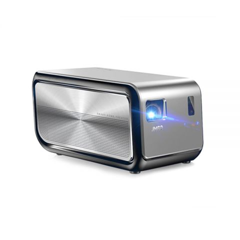 JmGO J6S Portable LED Wireless/WiFi Android Smart Projector