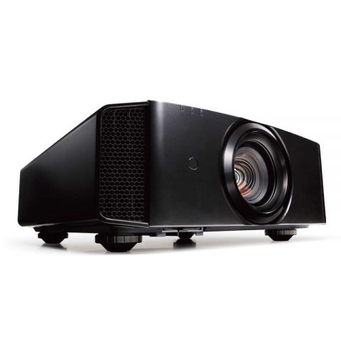JVC DLA-X5900B Home Cinema Projector