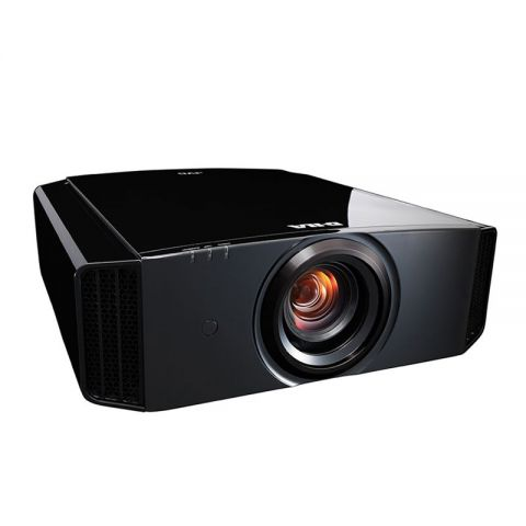 JVC DLA-X7900B Home Cinema Projector