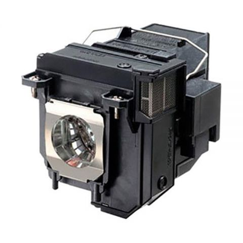 Epson Replacement Lamp EMP-X5   Epson Projector Lamp Malaysia