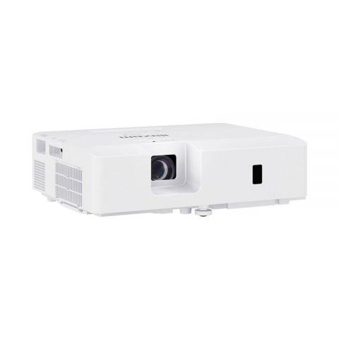 Maxell MC-EW3551 WXGA 3800 Lumens 3LCD Projector