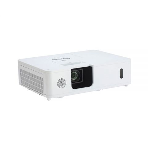 Maxell MC-WX5501 WXGA 5200 Lumens 3LCD Projector