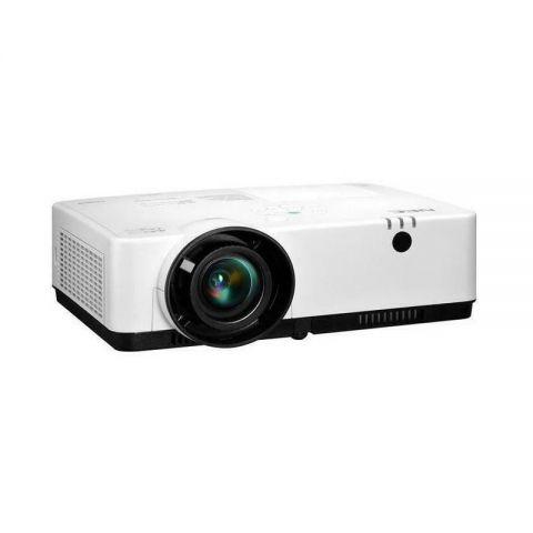 NEC NP-ME382U WUXGA 3800 Lumens Projector