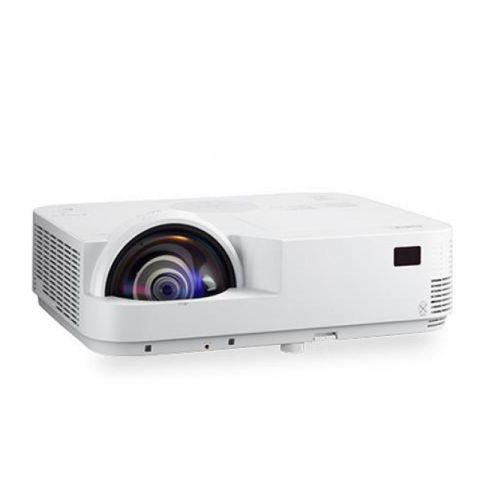NEC NP-M333XSG Short Throw Projector