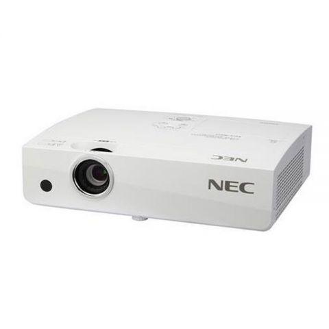 NEC NP-MC331WG Projector