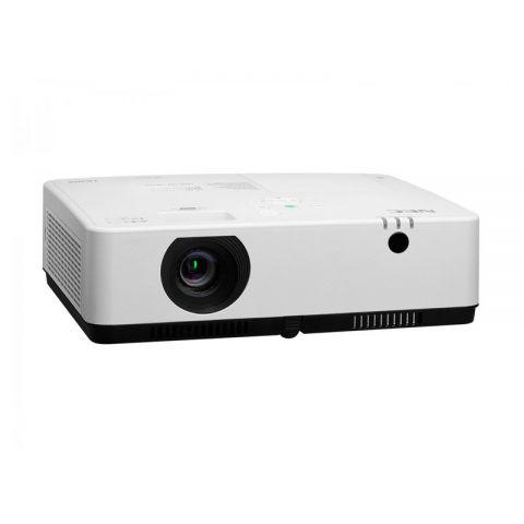 NEC NP-MC332W WXGA 3LCD Projector