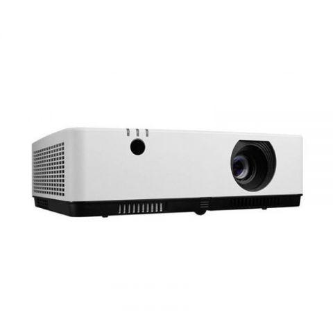 NEC NP-MC342X XGA 3LCD Projector