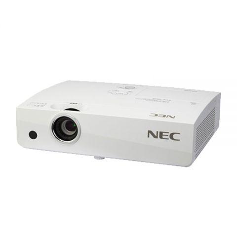 NEC NP-MC371XG Projector