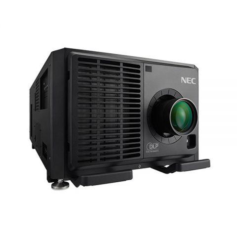 NEC NP-PH3501QL DLP Installation Laser Projector