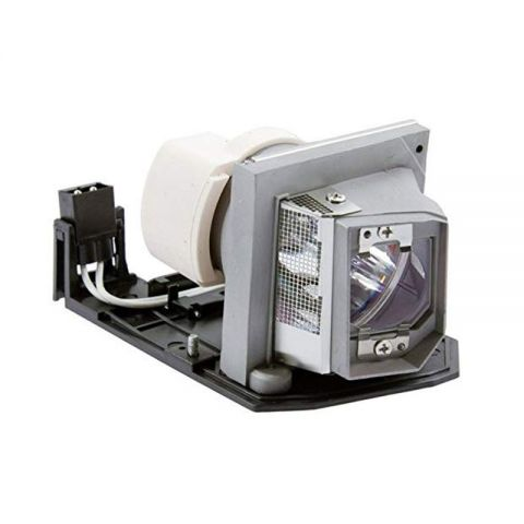 Optoma Replacement Projector Lamp/Bulbs BL-FP230D