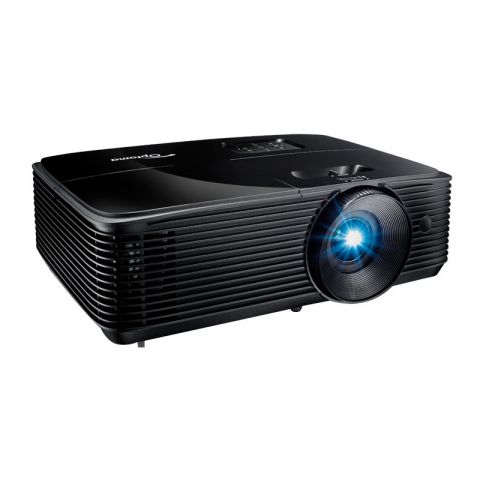 Optoma SA500 SVGA 3600 Lumens Projector