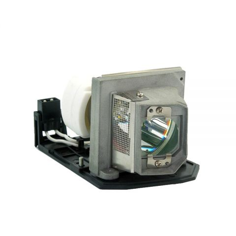 Optoma Replacement Projector Lamp/Bulbs SP.8MY01G.C01